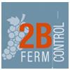 2B Ferm Control GmbH