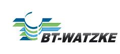 BT-Watzke GmbH