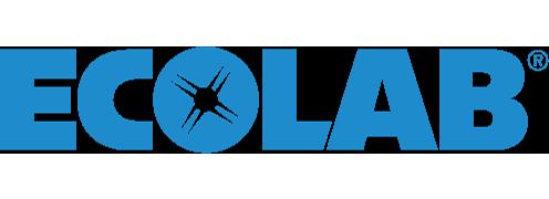 Ecolab AG