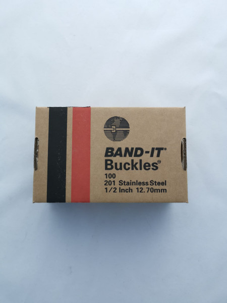 BAND-IT® Schlaufen