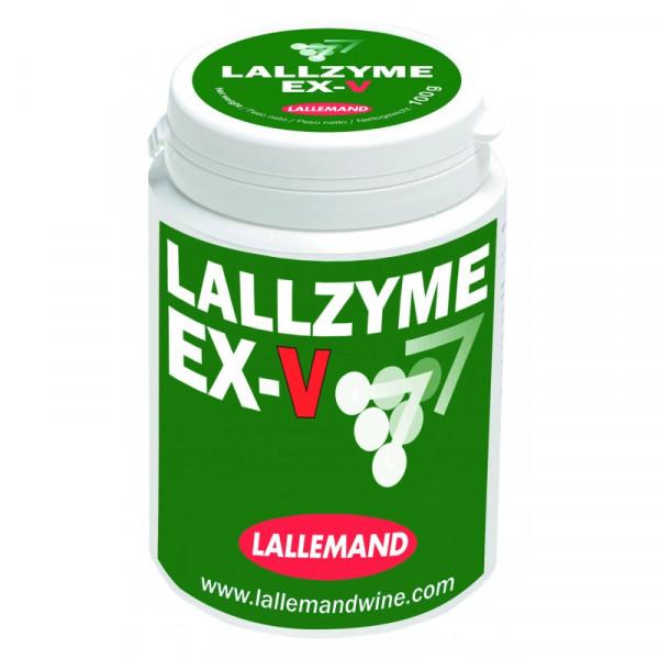 Enzym LALLZYME EX-V