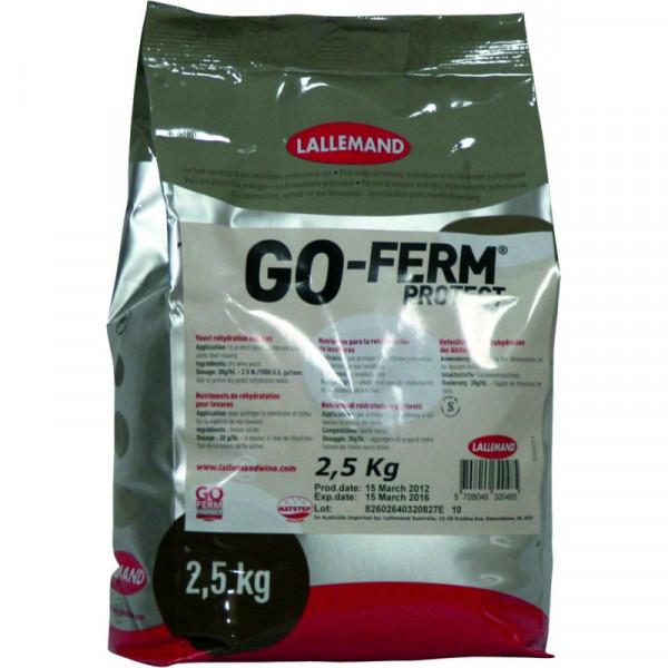 GO-FERM PROTECT Hefenährstoff 2,5kg
