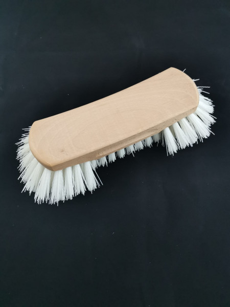 Handfassbürste Nylon